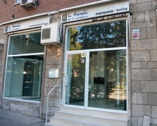 Tienda Madrid (7)