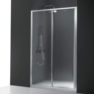 Mampara de ducha y bañera a medida Esbath EXS212AM