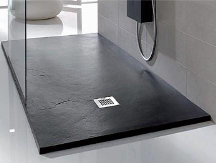 la tienda de la mampara tienda online la tienda de la. Black Bedroom Furniture Sets. Home Design Ideas