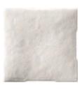 Piedra color blanco
