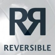 mampara reversible