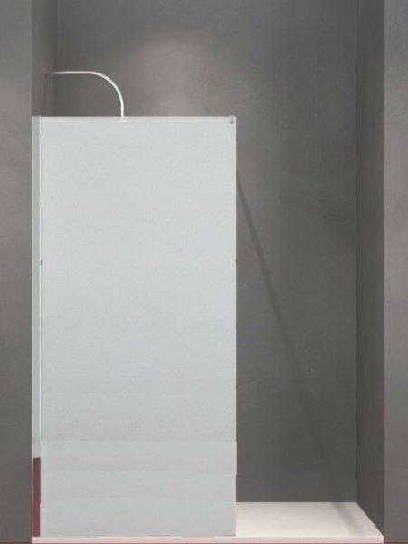 Vidrio Serigrafia A-Line