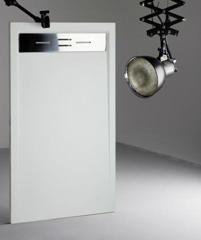 Stone T50 Blanco