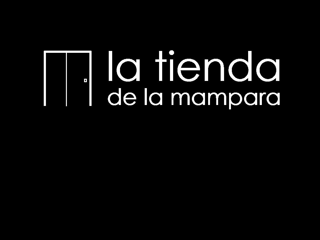 La Tienda de la Mampara