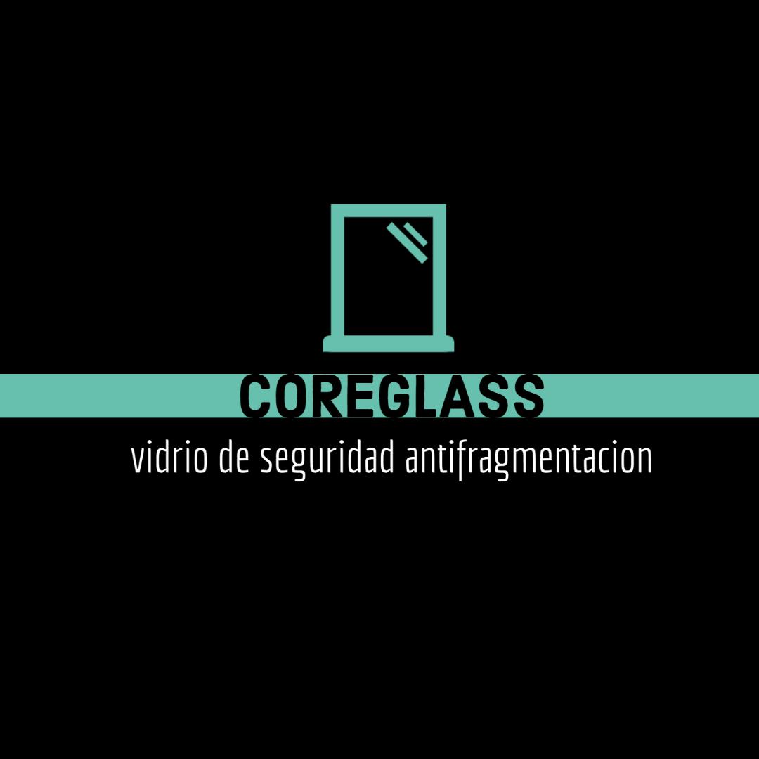 COREGLASS