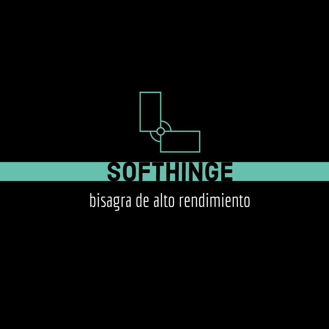 SOFTHINGE