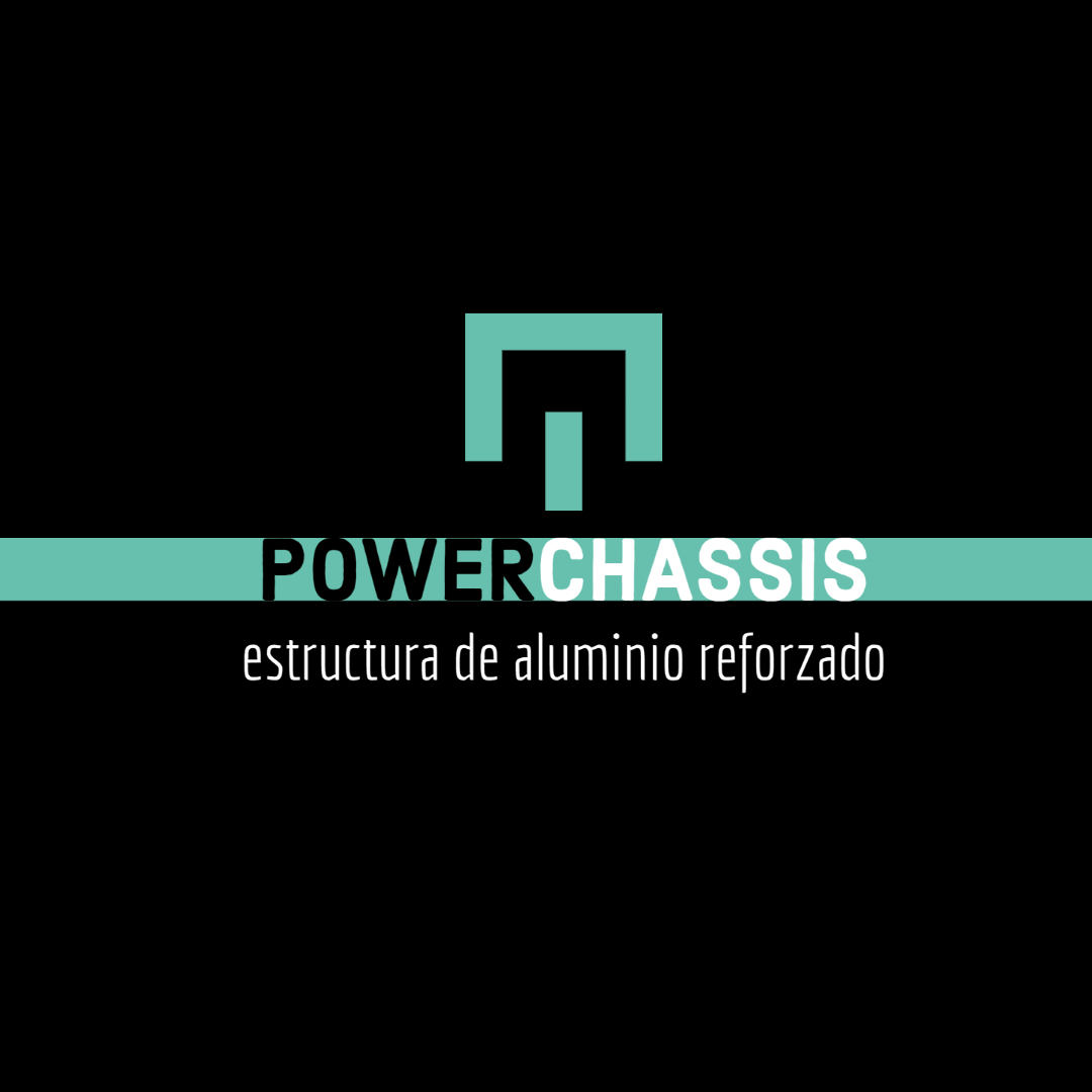 POWERCHASSIS