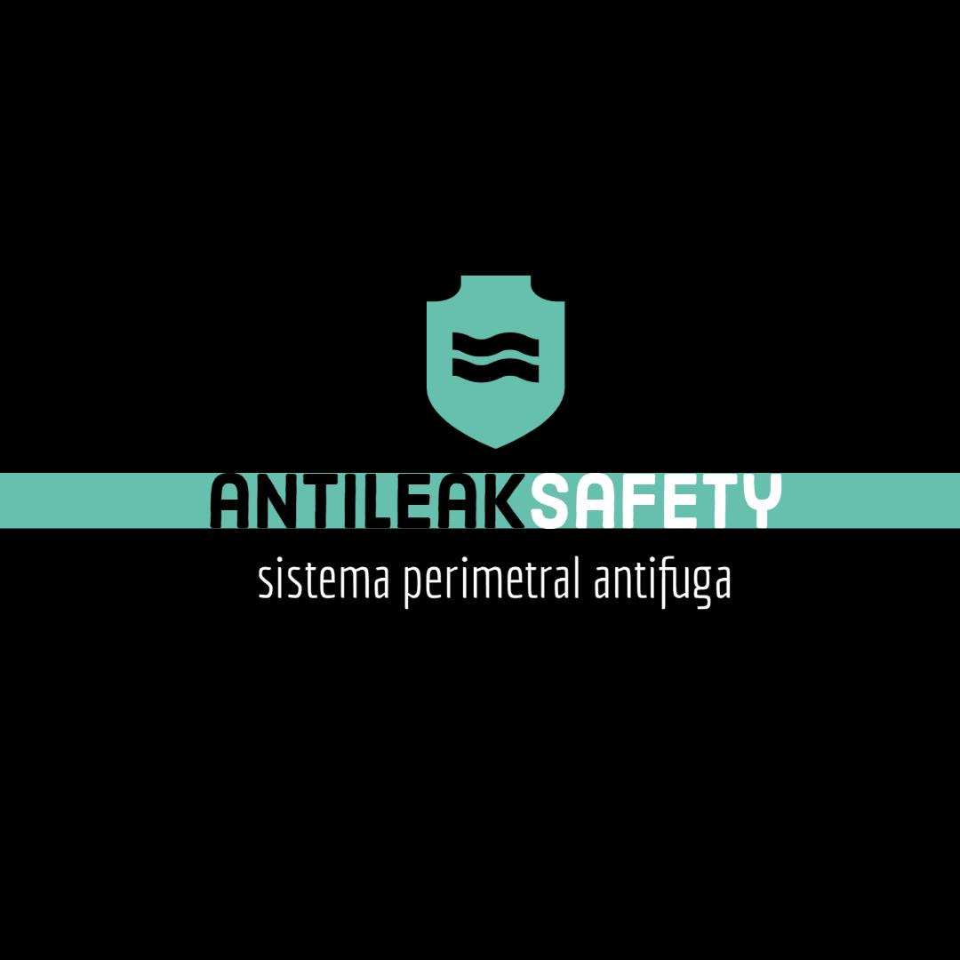 antileak